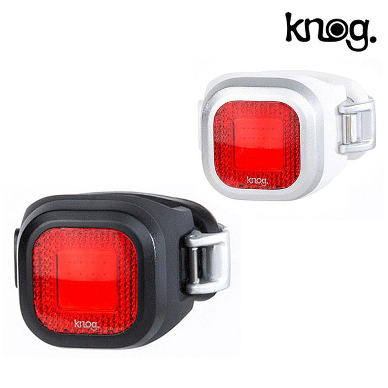 BLINDER MINI CHIPPY (ブラインダーミニチッピー) LEDライト リア 充電式 11ルーメン