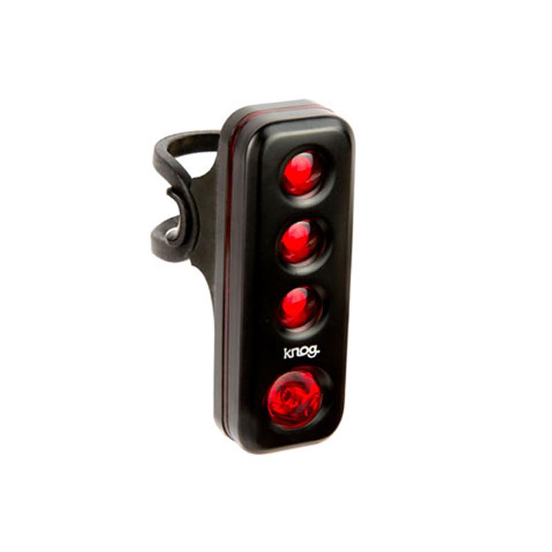 BLINDER ROAD R70 (ブラインダーロードR70) リア 充電式 70ルーメン