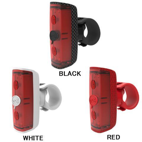 POP R REAR (ポップRリア) 電池式