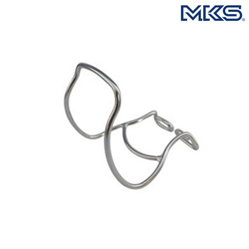 Cage clip quarter CAGE CLIP QUARTER MKS L size Mikashima