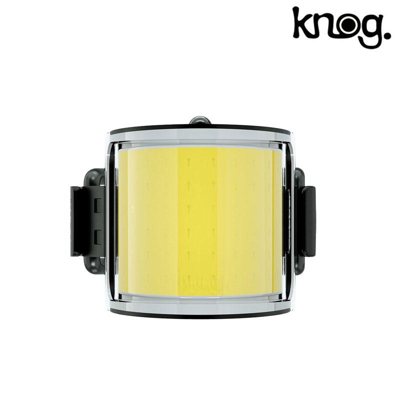 LIL COBBER (リルコバー) フラッシングライト フロント USB充電式 110ルーメン
