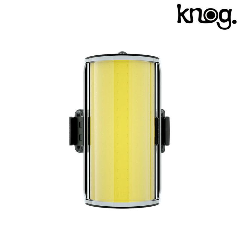 MID COBBER (ミッドーコバー) フラッシングライト フロント USB充電式 350ルーメン