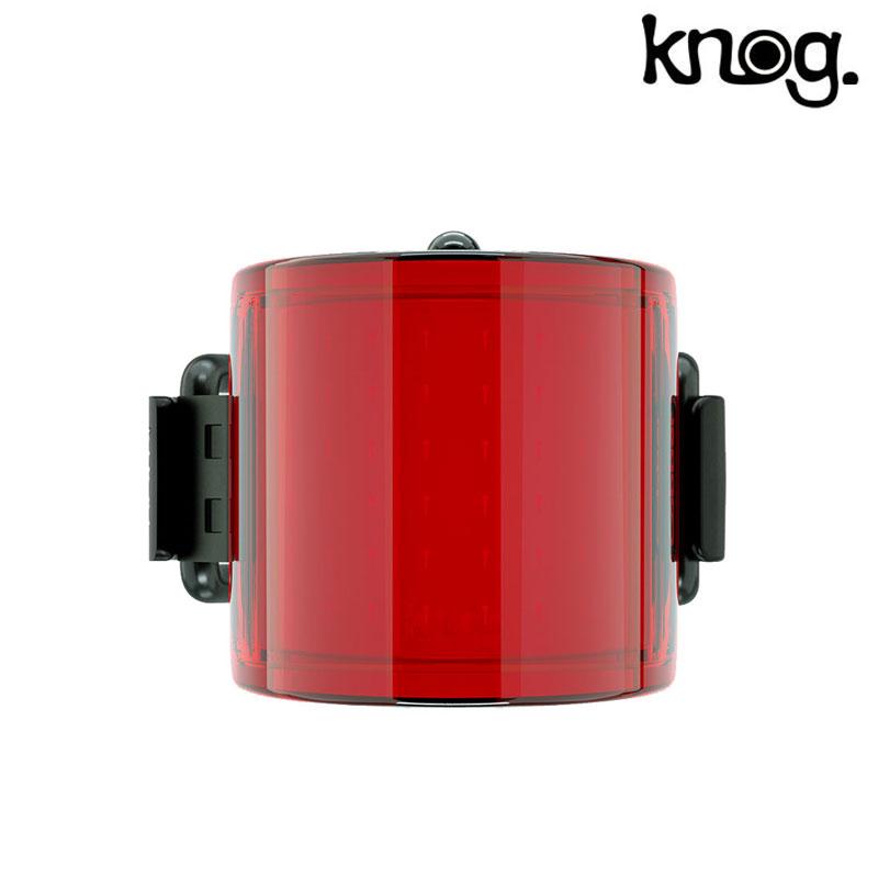 MID COBBER (ミッドーコバー) フラッシングライト リア USB充電式 170ルーメン