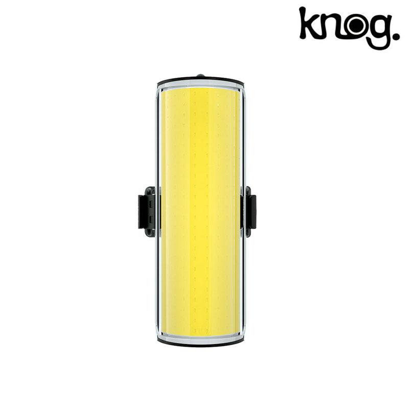 BIG COBBER (ビッグコバー) フラッシングライト フロント USB充電式 470ルーメン