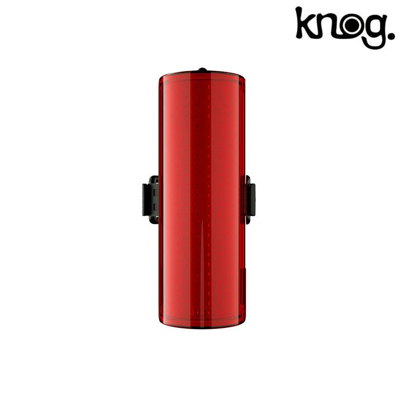 BIG COBBER (ビッグコバー)フラッシングライト リア USB充電式 270ルーメン