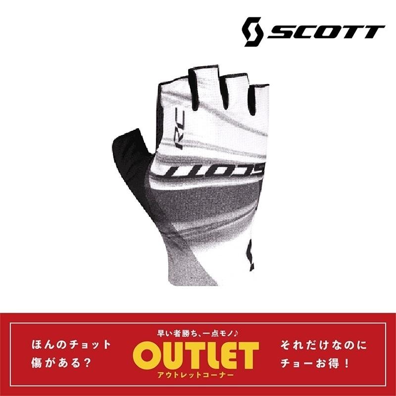 SCOTTスコット