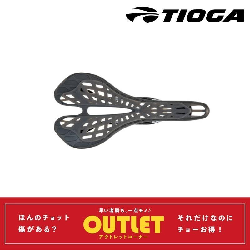 TIOGA(タイオガ)