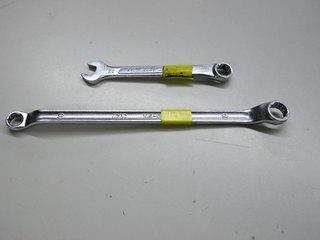 自転車整備用工具(整備用)