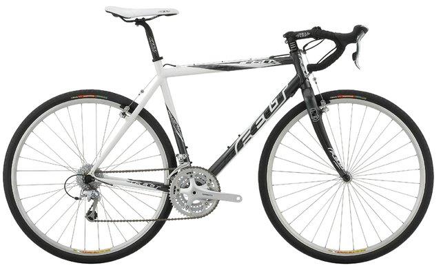 自転車の各部・パーツなどの部位名称・名前   自転車 ...
