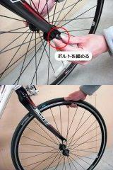 mech_wheel_03