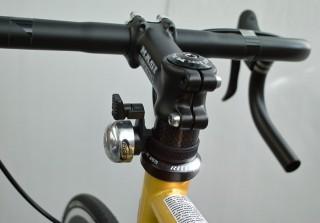 スポーツ自転車の安全装備 | How ...