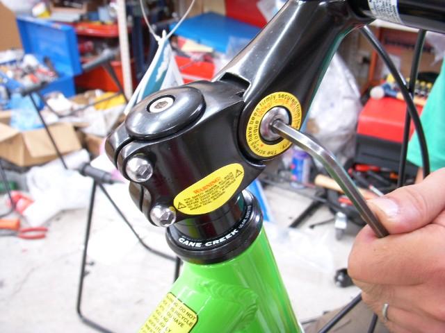 自転車の 総合自転車 : ... 自転車メンテナンス総合サイト