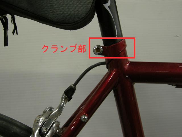 ... バイク・etc…)のグリスアップ