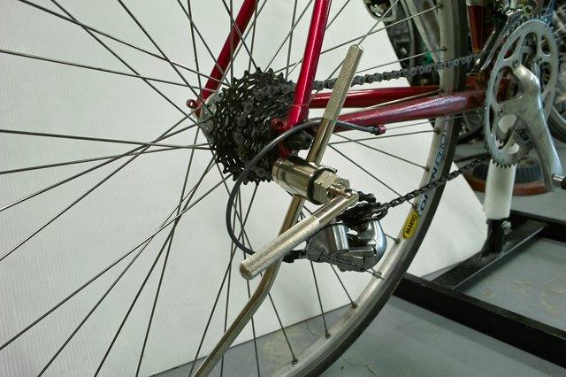 ... 自転車メンテナンス総合サイト