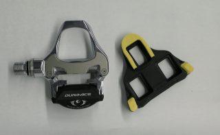 PD-7810