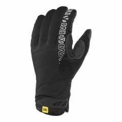 マヴィック Inferno Thermo Glove