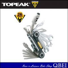 topek-016819_1