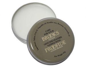 pc-broks-profide25_1