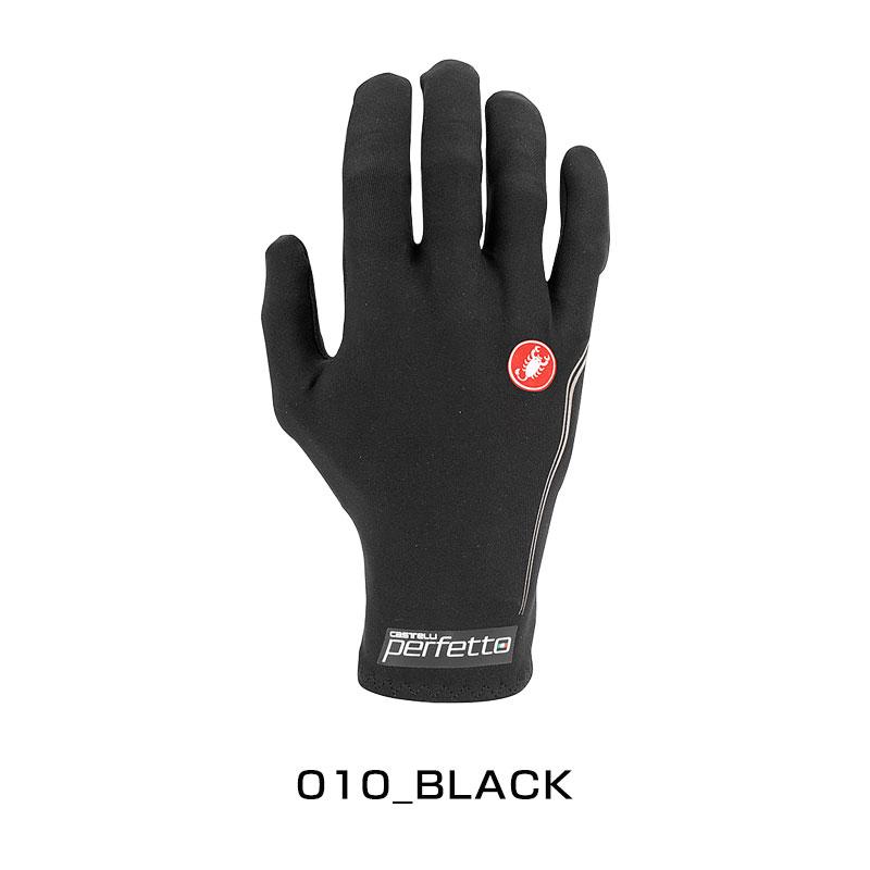 2019 Castelli Lightness Glove